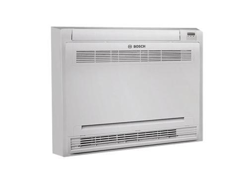 Klimatyzatory Multi Split Bosch Konsola Climate 5000 CON