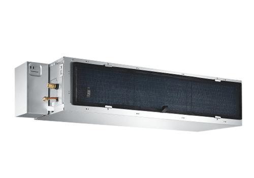 Klimatyzatory Multi Split Bosch Kanałowe jednostki wewnętrzne Climate 5000