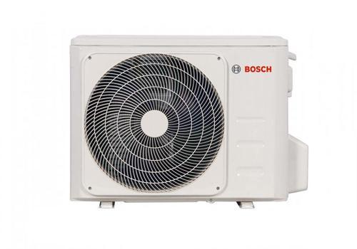 Klimatyzatory Multi Split Bosch Jednostki zewnętrzne Climate 5000 MS OU