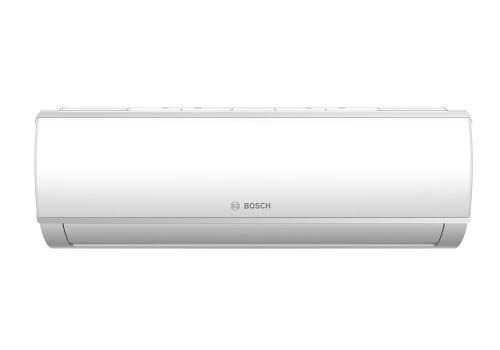 Klimatyzatory ścienne Bosch Climate 5000