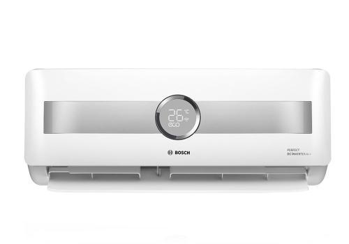 Klimatyzatory ścienne Bosch Climate 8500 R32