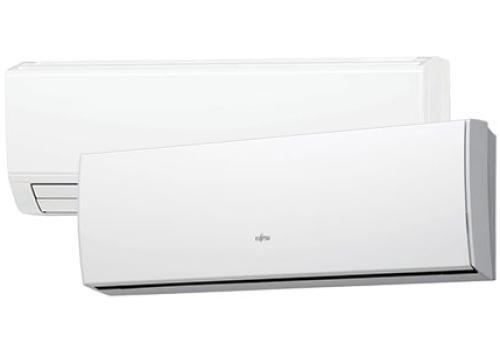 Fujitsu  Klimatyzatory ścienne