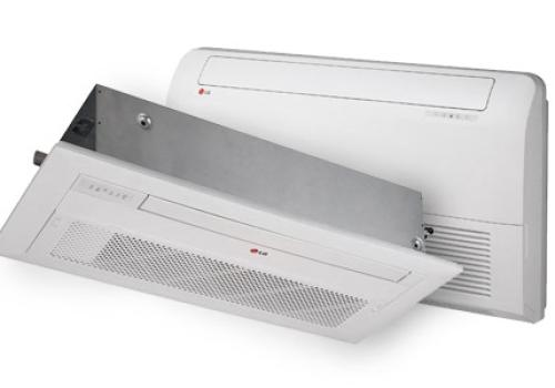 LG  Multi Smart Inverter