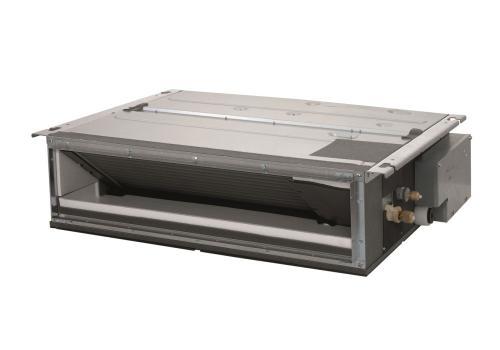Klimatyzatory Multi Daikin Jednostki wewnętrzne kanałowe FDXM-F9