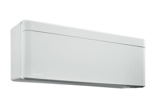 Klimatyzatory komercyjne Daikin Naścienne SkyAir