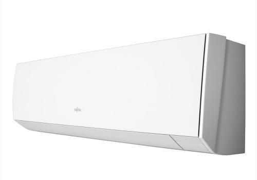 Klimatyzatory ścienne Fujitsu KM NORDIC