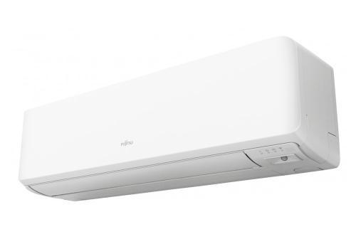 Klimatyzatory ścienne Fujitsu KH NORDIC