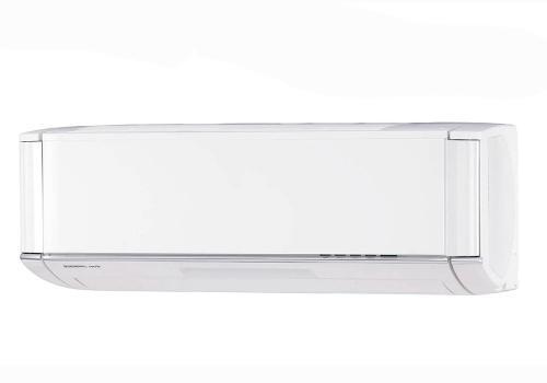 Klimatyzatory ścienne Fujitsu KX