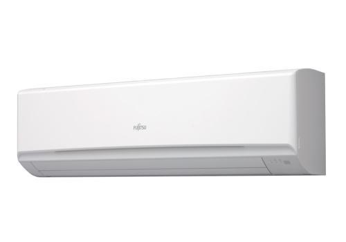 Klimatyzatory ścienne Fujitsu LF/LMTA