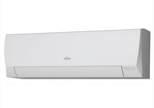 Klimatyzatory ścienne Fujitsu LLCE