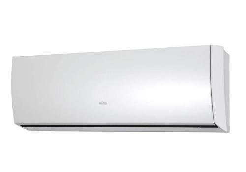 Klimatyzatory ścienne Fujitsu LT