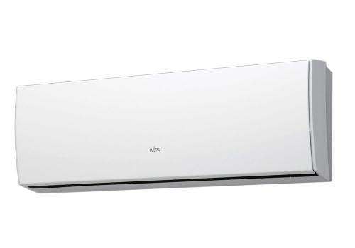Klimatyzatory ścienne Fujitsu LU