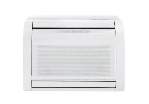 Klimatyzatory komercyjne Fujitsu Klimatyzatory przypodłogowe LVCA