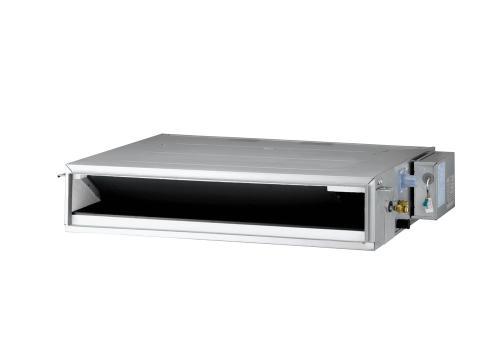 Multi Smart Inverter LG Jednostki wewnętrzne kanałowe niskiego sprężu