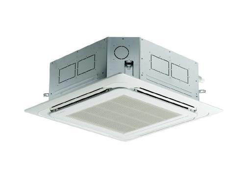 Klimatyzatory komercyjne LG Kasetonowe High-Inverter R32