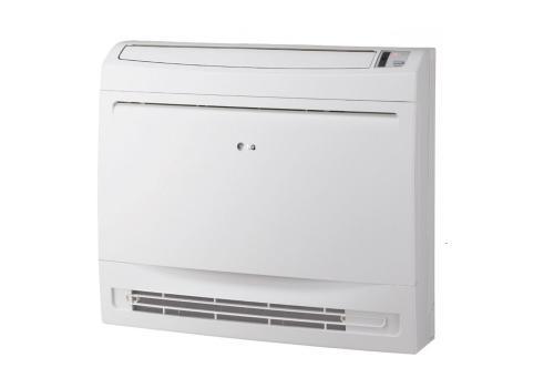 Klimatyzatory komercyjne LG Konsole Standard-Inverter