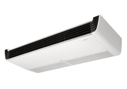 Klimatyzatory komercyjne LG Podstropowe High-Inverter