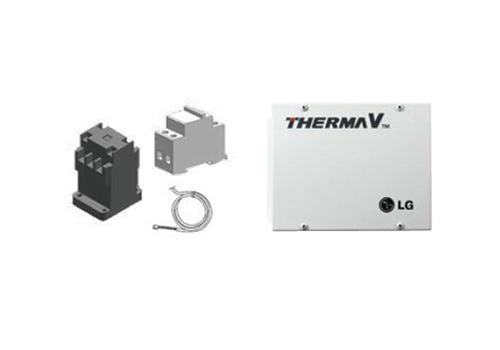 Akcesoria ThermaV LG Zestaw instalacyjny zbiornika CWU