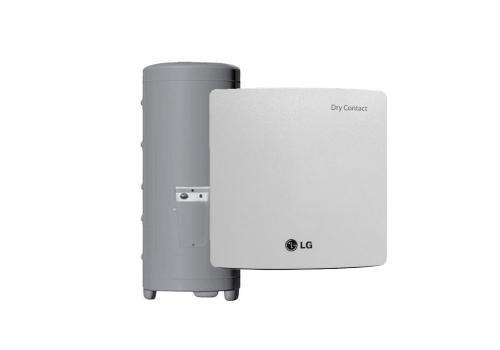 LG  Akcesoria ThermaV
