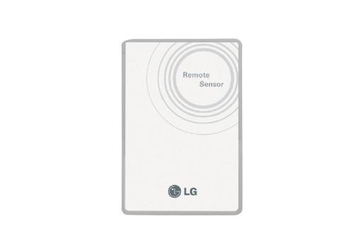 Akcesoria ThermaV LG Czujnik temperatury