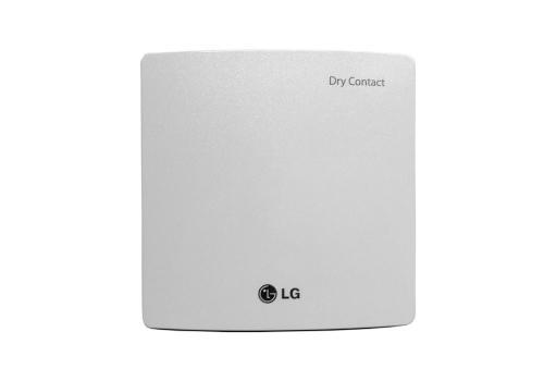 Akcesoria ThermaV LG Dry Contact