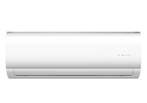 Klimatyzatory Multi Free Match MDV Jednostki wewnętrzne Aroma