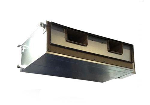 Klimatyzatory komercyjne MDV Kanałowe BIG Inverter