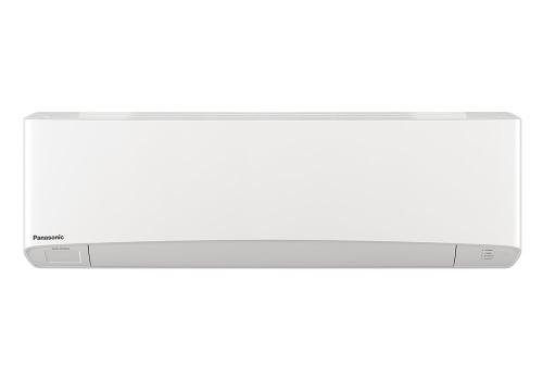 Klimatyzatory ścienne Panasonic Etherea White