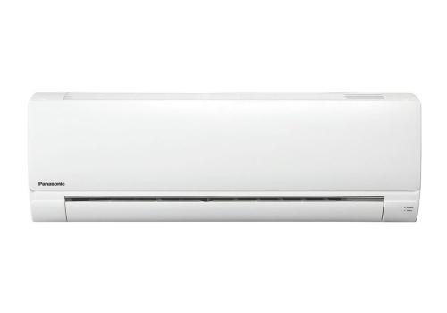 Klimatyzatory ścienne Panasonic PZ Inverter Basic