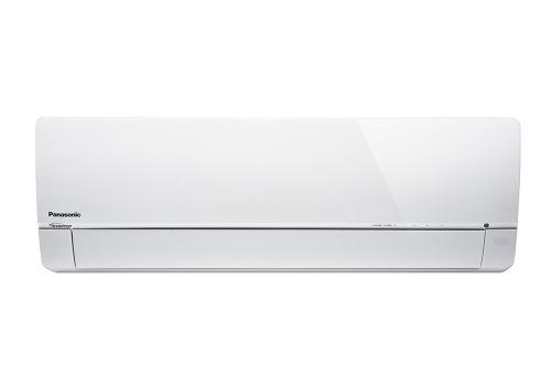 Klimatyzatory komercyjne Panasonic TKEA Inverter