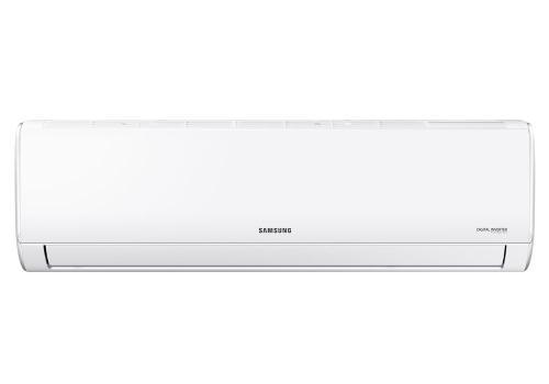 Klimatyzatory ścienne Samsung AR35