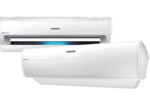 Samsung  Klimatyzatory ścienne