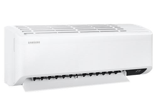 Klimatyzatory ścienne Samsung CEBU