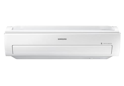 Klimatyzatory komercyjne Samsung Ścienne Classic CAC