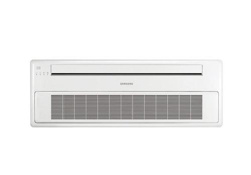Klimatyzatory Multi DPM Samsung Jednostki wewnętrze kasetonowe 1-kierunkowe