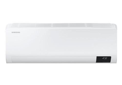Oczyszczacze powietrza  PuriCare  AS60GDWV0.AEU