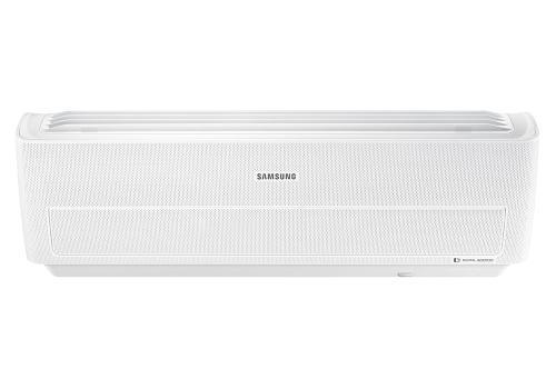 Klimatyzatory Multi DPM Samsung Jednostki wewnętrze ścienne