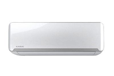 Nowy klimatyzator Kaisai Pro+ już dostępny