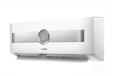 Klimatyzator pokojowy Bosch Climate 8500