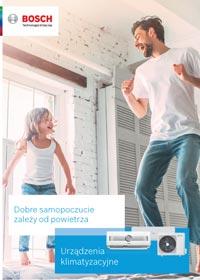 Katalog Bosch 2020