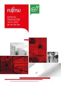 Katalog Fujitsu 2020