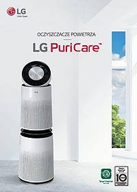 Katalog LG 2020