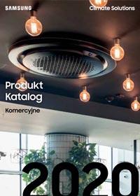 Katalog Samsung 2020